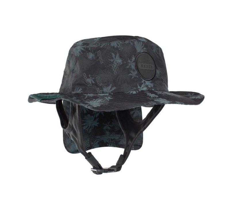 ION-Beach Hat