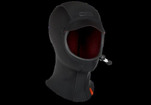 ION ION - Neo Hood 2/1 (CN) black
