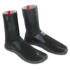 ION Ballistic Socks 3/2 IS - 2020