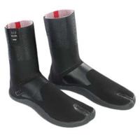 Ballistic Socks 3/2 IS - 2020