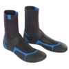 ION Plasma Boots 3/2 RT - 2017