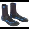 ION Plasma Boots 3/2 RT - 2020