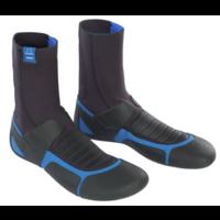 Plasma Boots 3/2 RT - 2017