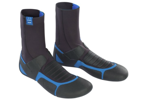 ION Plasma Boots 3/2 RT - 2020
