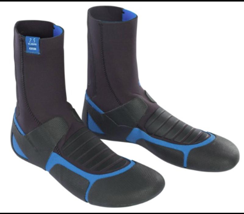 Plasma Boots 3/2 RT - 2020