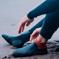 Supreme Boot 5mm Split Toe - 2020