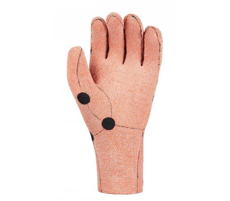 Marshall Glove 3mm 5 Finger Precurved - 2020