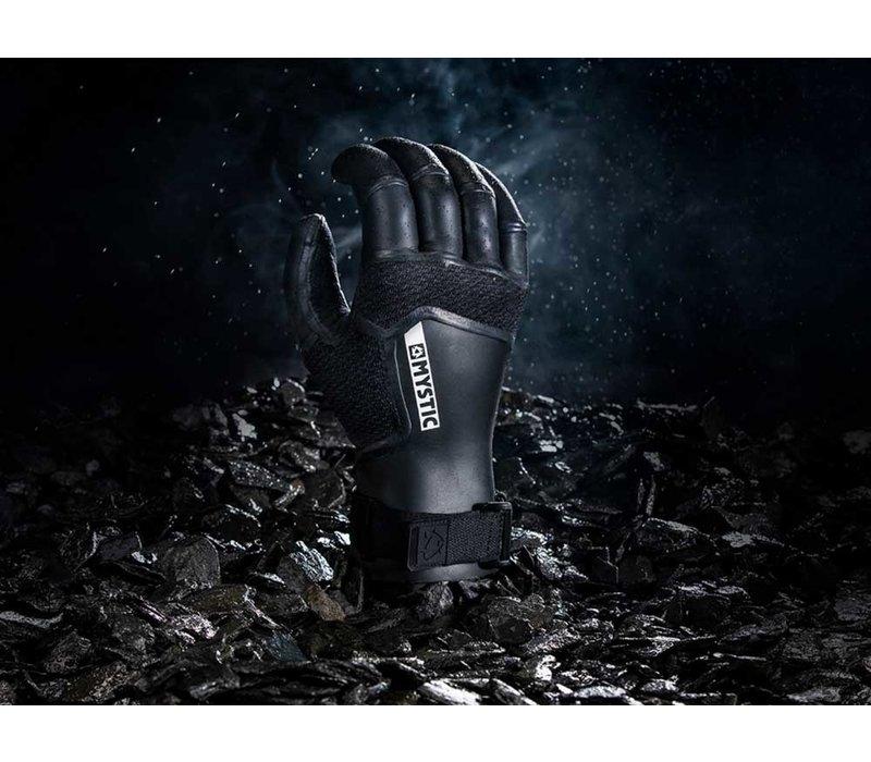Supreme Glove 5mm 5 Finger Precurved - 2020
