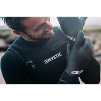 Supreme Glove 5mm Lobster - 2020