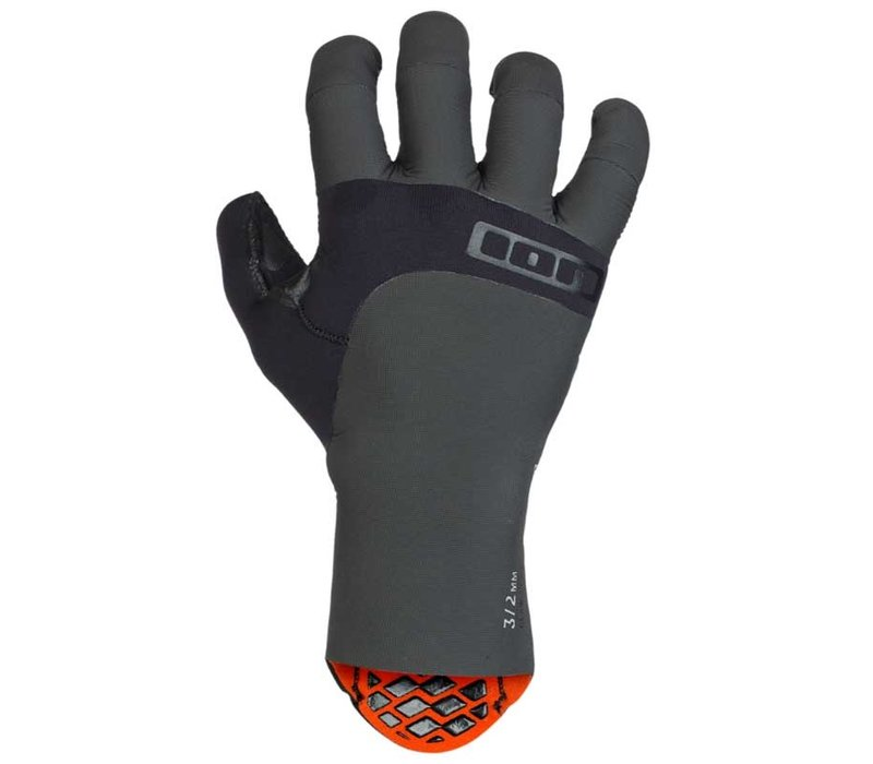 Claw Gloves 3/2 mm - 2020