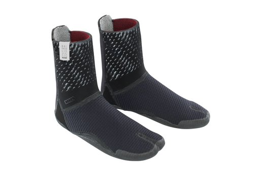 ION ION 2018 - Ballistic Socks 6/5 IS Black