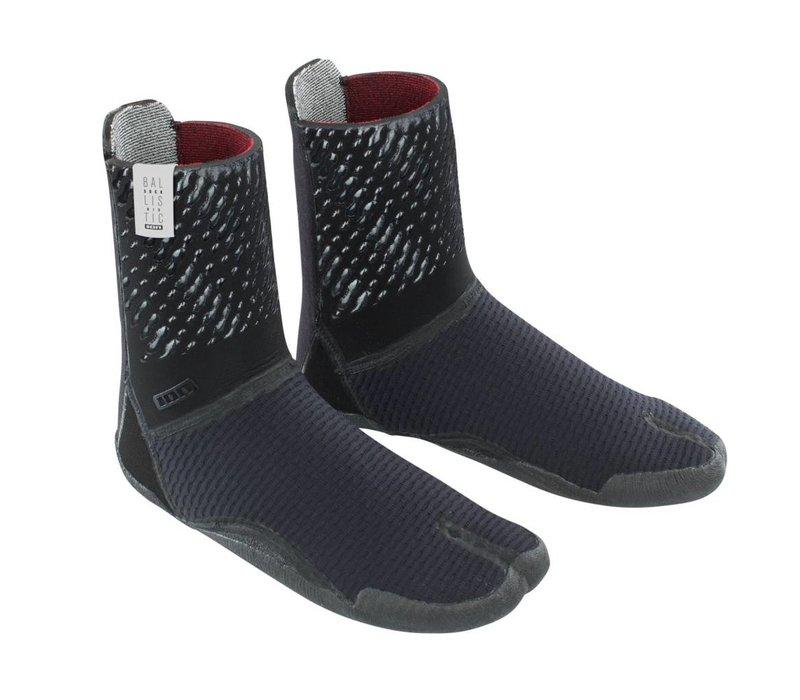 ION 2018 - Ballistic Socks 6/5 IS Black