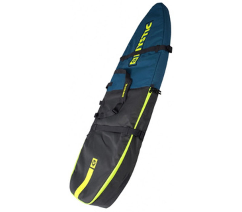 Wave Boardbag