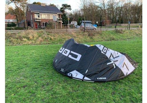 Kitesurfshop Haarlem Core XR5 7m
