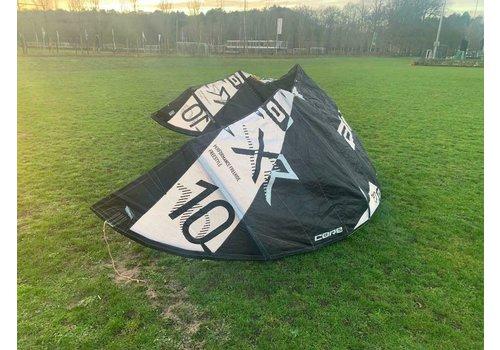 Kitesurfshop Haarlem Core XR5 10m
