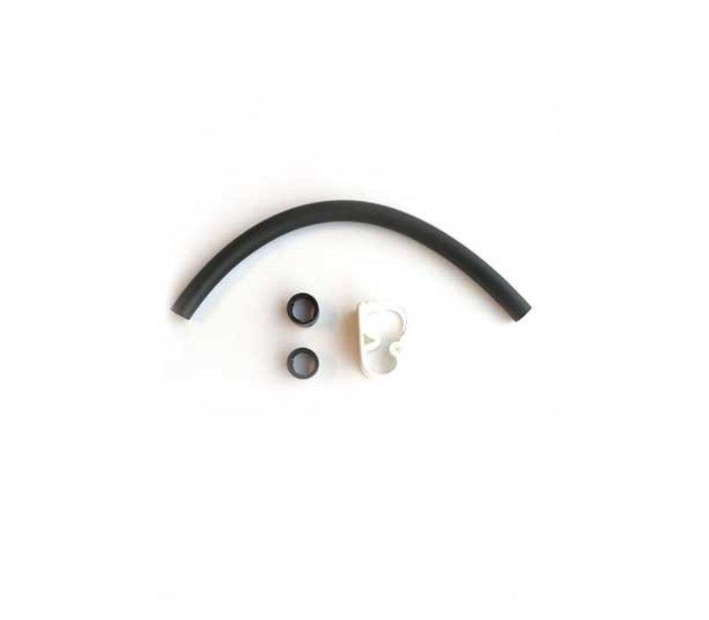 One Pump Repair Kit