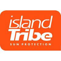Island Tribe clear gel sun stick 30 gram SPF 50