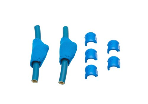 Duotone Lazy Pump Repair Kit Max Flow