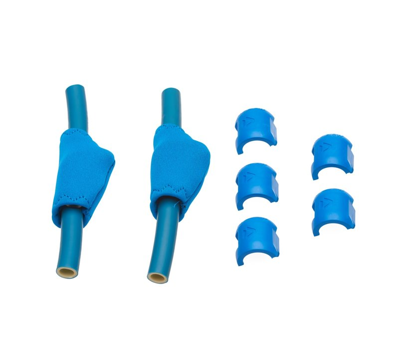 Lazy Pump Repair Kit Max Flow