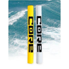 Core CORE Sensor 2S Floater black/Yellow