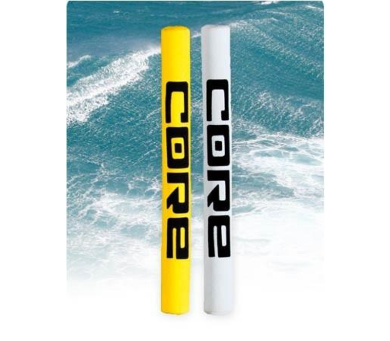 CORE Sensor 2S Floater black/Yellow