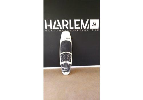 Kitesurfshop Haarlem Clash Waveboard 5.2 245l