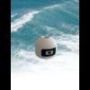 Core Core sensor 2s Stopper Bal
