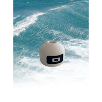 Core sensor 2s Stopper Bal