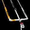 Core CORE Sensor 3s Control Bar