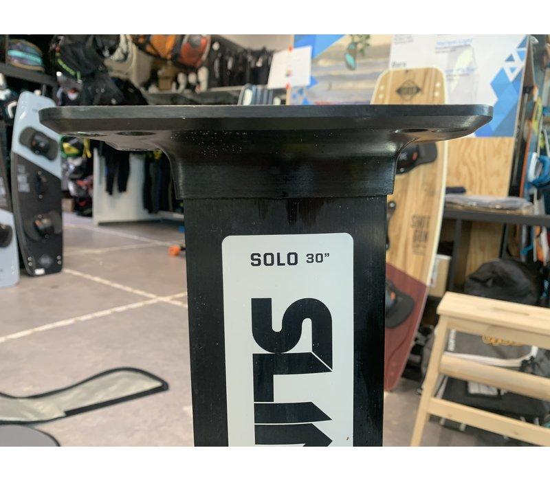 Slingshot Alien + SOLO Foil