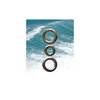 Core Core SENSOR 2 Frontline Connector Ring Set