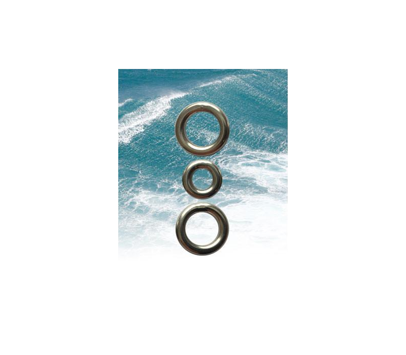 Core SENSOR 2 Frontline Connector Ring Set