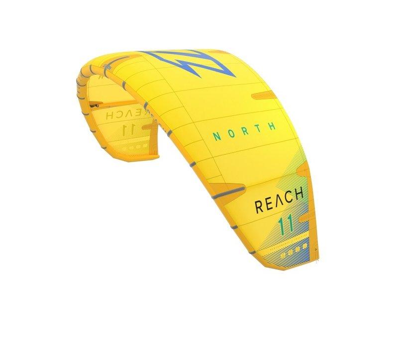North Reach Kiteset 2020