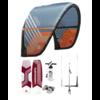 Cabrinha Cabrinha Moto + Spectrum Kiteset 2020