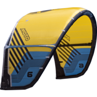 Cabrinha Moto + Spectrum Kiteset 2020