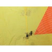 North Orbit 8m Yellow DEMO