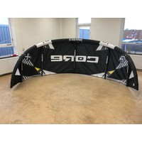 Core XR6 8m DEMO
