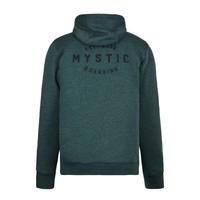 Mystic Rider Sweat XL deep ocean