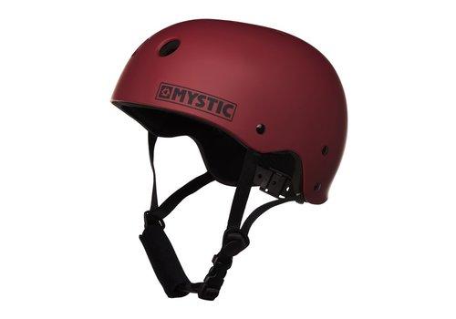 Mystic Mystic MK8 Helm