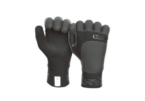 ION Claw Gloves 3/2 mm - 2020