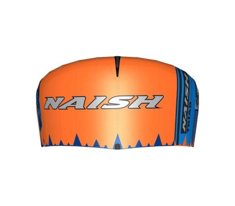 Naish Triad 2021