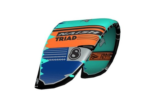 naish Naish Triad 2021
