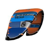 Naish Triad Kiteset 2021