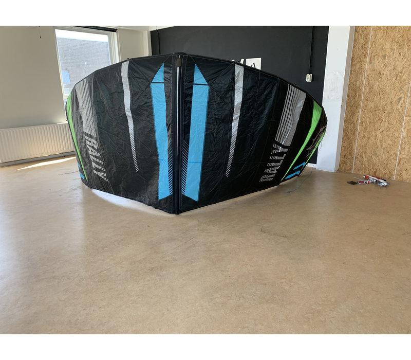 Slingshot Rally 8m 2018 - Gebruikt