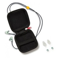 Northcore SURFSHIELD Surfers Ear Plugs