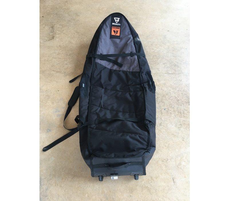 X Fit Kite Surf 2019 boardbag - Gebruikt