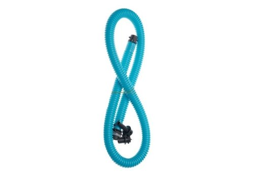 Duotone dtk kite pump hose with adapter