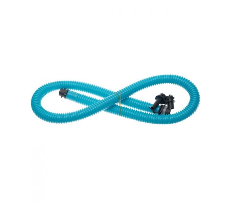 dtk kite pump hose with adapter