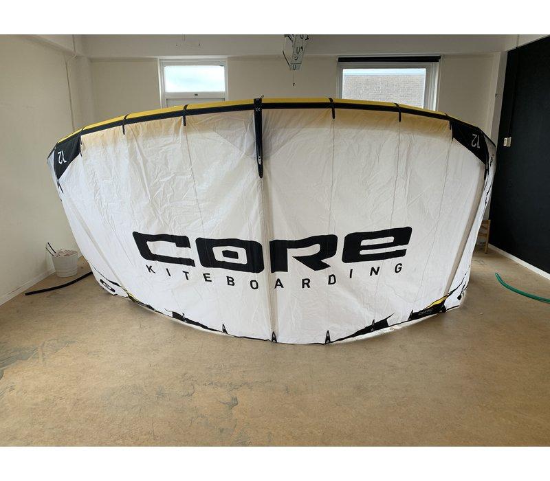 Core Riot XR4 12m - Gebruikt