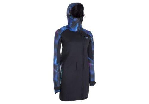 ION Neo Cosy Coat Core Women